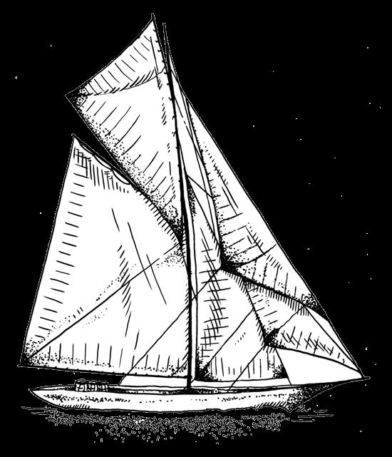 aikan_whisky_bateau_accueil